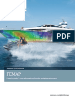 Femap-overview.pdf