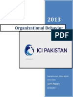 ICI.pdf