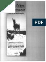 CulturaTransicion1.pdf