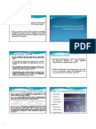 Microsoft PowerPoint - Polymerase Chain Reaction (PCR)