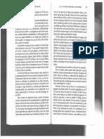 CulturaTransicion3.pdf