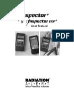 Inspector+_Operation_Manual_English