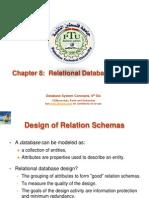 0AhmadRabya.pdf