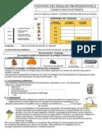 habilitation_b1v_eleve.pdf