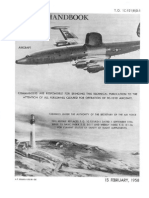 RC-121D Flight Handbook_15 Feb 1958