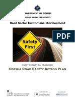 Draft_Odisha_RSAP.pdf