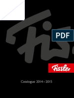 FISS-Katalog 2014 Small