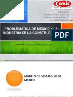 eqp 1 preblematicade la industria de la constr.pptx