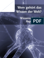 wissensallmende_report_2009_onlineversion
