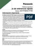 PSQW1796ZA(SP)_1KX-T7730