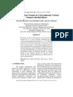 PHSV01I03P0170.pdf