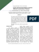 PHSV01I02P0153.pdf