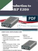 E3XX_USRP.pdf