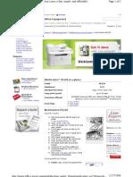 workcentr220.pdf