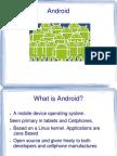 Synapseindia Android Apps-Shepherd