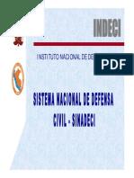 06_INDECI-TALLER APELL.pdf