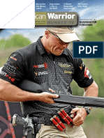 American Warrior 18.pdf