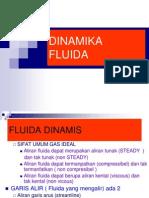 dinamika-fluida