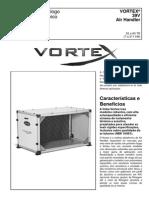 CT Vortex 39V_256.01.082-E-06-13 (view)