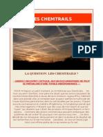 LES CHEMTRAILS.pdf