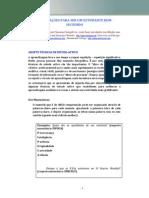 OrientaçõesEstudantes_Técnicas Estudo Activo