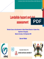 20_09_2005_landslide_hazard_and_risk_assessment.pdf