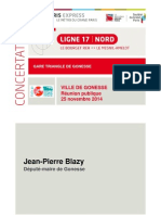 RP Gonesse- GENERAL VF DIFFUSION.pdf