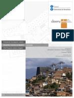Evaluación de Espacio Urbano PUI Emerson Martínez Palacios