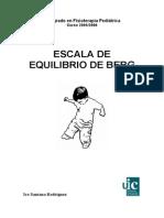 ESCALA DE EQUILIBRIO DE BERG.pdf