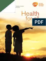 GSK_Annual_Report_2013.pdf