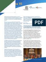 confintea_bulletin8_en.pdf