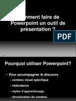 Presentation Pp t 1