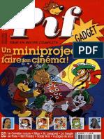 Nouveau Pif 07