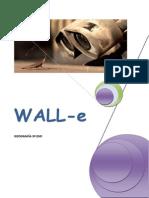 TRABAJO WALL-E.pdf