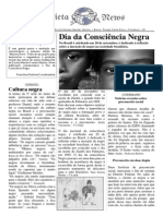 Marieta News PDF
