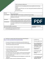 ssfall2014 lesson plan