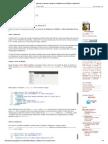 Configurar DataSource no JBoss.pdf