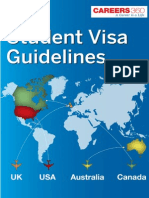 Student Visa Guidelines_1