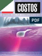 Revista Costos N 187 - Abril 2011 - Paraguay - PortalGuarani