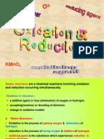 Oxidationreduction 110515021413 Phpapp01(1)
