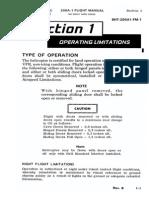 205A1-FM-01-S01.pdf