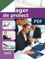 69_Lectie_Demo_Manager_de_Proiect.pdf
