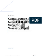 ed_survey_central