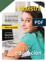 Catalogo Ruta Maestra v 001