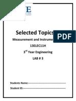 Lab 3_part (1)