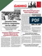 Granma 06-10-14.pdf