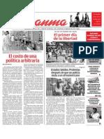 Granma 10-10-14.pdf