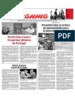 Granma 04-11-14.pdf