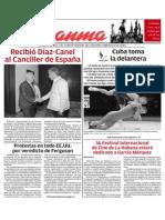 Granma 26-11-14.pdf