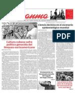 Granma 15-10-14.pdf